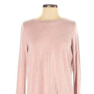 Lou & Grey Size S Pullover Sweater